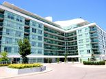 Condominium in Scarborough, Toronto / York Region / Durham