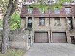 Condominium in Scarborough, Toronto / York Region / Durham