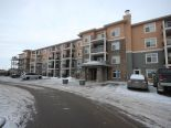 Condominium in Schonsee, Edmonton - Northeast