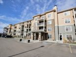 Condominium in Schonsee, Edmonton - Northeast