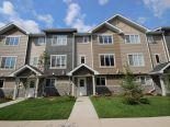 Condominium in Secord, Edmonton - West