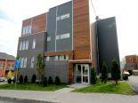 Condominium in Sherbrooke, Estrie
