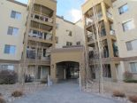Condominium in Sherwood Park, Sherwood Park / Ft Saskatchewan & Strathcona County