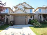 Condominium in Sherwood Park, Sherwood Park / Ft Saskatchewan & Strathcona County  0% commission