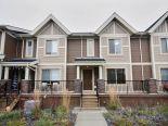 Condominium in Sherwood Park, Sherwood Park / Ft Saskatchewan & Strathcona County