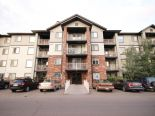 Condominium in Sherwood Park, Sherwood Park / Ft Saskatchewan & Strathcona County  0% commission