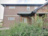 Condominium in Silver Berry, Edmonton - Southeast