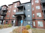 Condominium in Silver Berry, Edmonton - Southeast
