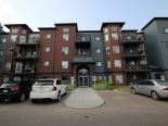 Condominium in Silver Berry, Edmonton - Southeast  0% commission