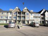 Condominium in Silverado, Calgary - SW