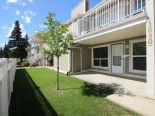 Condominium in Skyrattler, Edmonton - Southwest