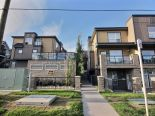 Condominium in South Calgary, Calgary - SW
