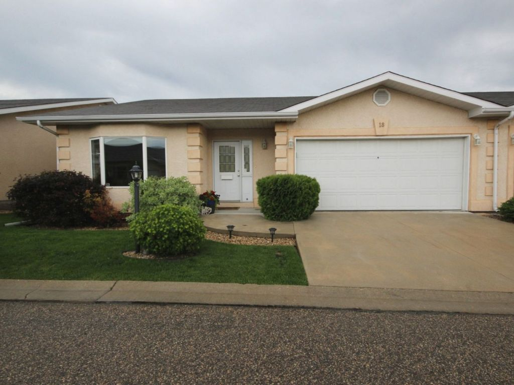 southland park for sale comfree - Comm Free