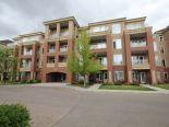 Condominium in Spruce Cliff, Calgary - SW