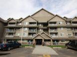 Condominium in Spruce Grove, Spruce Grove / Parkland County / Yellowhead County