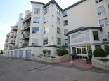 Condominium in St. Albert, St. Albert and Sturgeon County  0% commission