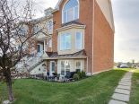 Condominium in St-Basile-Le-Grand, Monteregie (Montreal South Shore) via owner