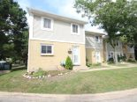 Condominium in St. Catharines, Hamilton / Burlington / Niagara