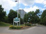 Condominium in St. Catharines, Hamilton / Burlington / Niagara