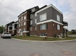 Condominium in St-Constant, Monteregie (Montreal South Shore)