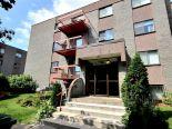 Condominium in St-Hubert, Monteregie (Montreal South Shore)