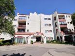 Condominium in St. Norbert, Winnipeg - South West