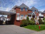 Condominium in Ste-Foy, Quebec North Shore