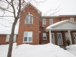 Condominium in Stoney Creek, Hamilton / Burlington / Niagara