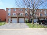 Condominium in Stoney Creek, Hamilton / Burlington / Niagara