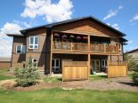 Condominium in Stony Plain, Spruce Grove / Parkland County / Yellowhead County