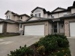 Condominium in Stony Plain, Spruce Grove / Parkland County / Yellowhead County  0% commission