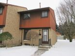 Condominium in Stratford, Perth / Oxford / Brant / Haldimand-Norfolk