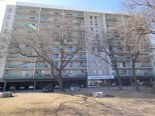 Condominium in Sturgeon Creek, Winnipeg - North West