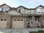 Condominium in Suder Greens, Edmonton - West