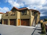 Condominium in Summerland, Penticton Area  0% commission