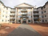 Condominium in Summerlea, Edmonton - West