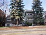 Condominium in Sunnyside, Calgary - NW  0% commission