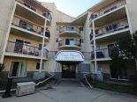 Condominium in Tawa, Edmonton - Southeast