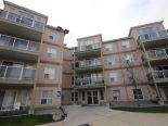 Condominium in Terra Losa, Edmonton - West