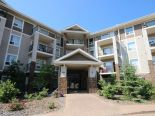 Condominium in Terwillegar South, Edmonton - Southwest
