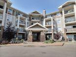 Condominium in Terwillegar South, Edmonton - Southwest