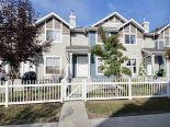 Condominium in Terwillegar Towne, Edmonton - Southwest