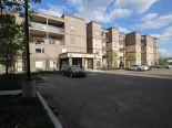 Condominium in The Grange, Edmonton - West