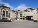 Condominium in The Hamptons, Edmonton - West