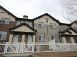 Condominium in The Hamptons, Edmonton - West