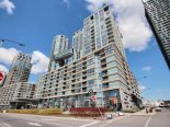 Condominium in Toronto, Toronto / York Region / Durham  0% commission