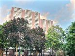 Condominium in Toronto, Toronto / York Region / Durham  0% commission
