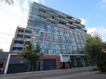 Condominium in Toronto, Toronto / York Region / Durham