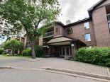 Condominium in Tuxedo, Winnipeg - South West