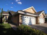 Condominium in Twin Brooks, Edmonton - Southwest